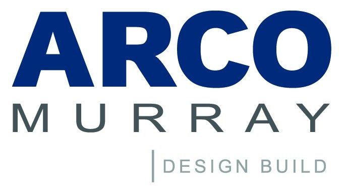 Home - ARCO/Murray