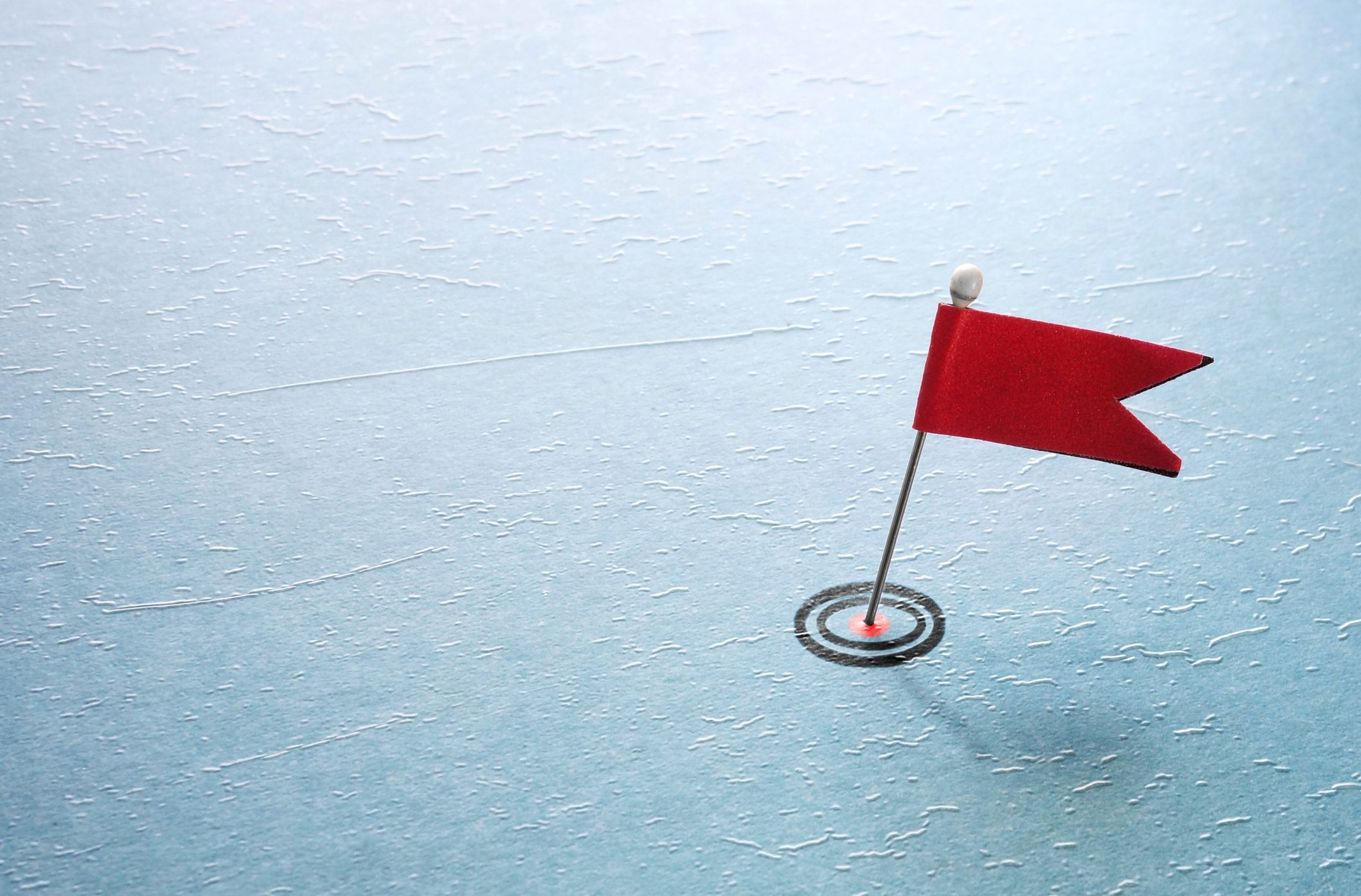 Red Flags to Understand Before Spending Any Money on Your Project Site