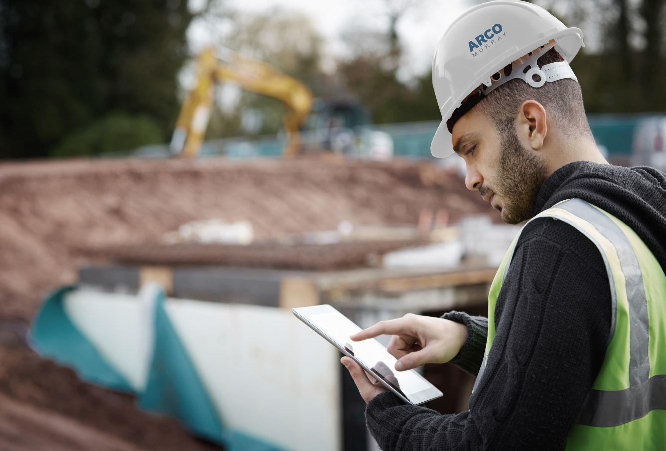 How Will COVID-19 Impact Construction Pricing?