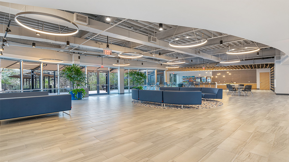 How ARCO/Murray Optimized Cost Savings and Accelerated the Construction of Stanton Road Capital's Latest CapEx Project