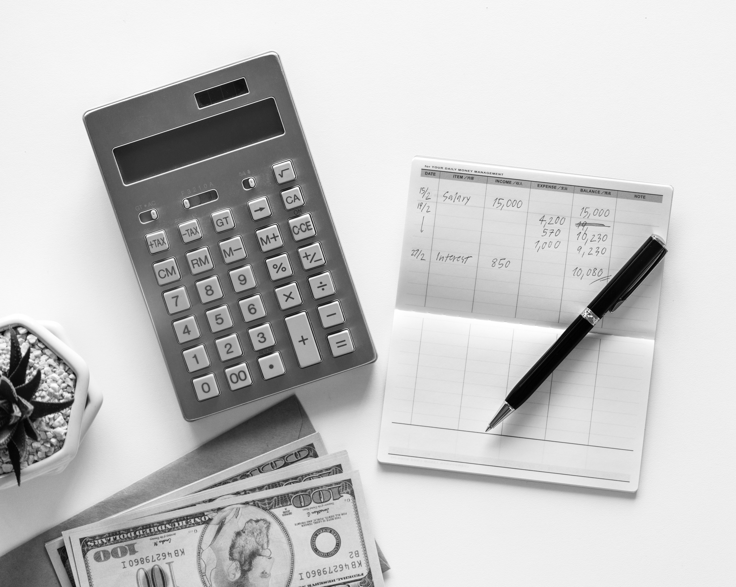 Construction Pricing- What's The Real Cost?