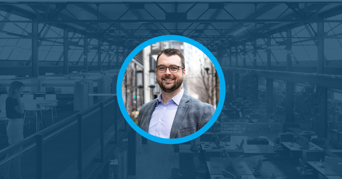 Interview with ARCO/Murray Principal Ross Allen on Adaptive Reuse Considerations in the Chicago Market